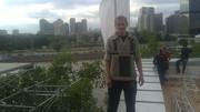 Ищу в Москве работу,  подработку с ежедневной оплатой.