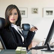 авито сочи вакансии юрист